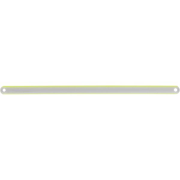 Ad-Loop® Standard Schlüsselanhänger - Gelb
