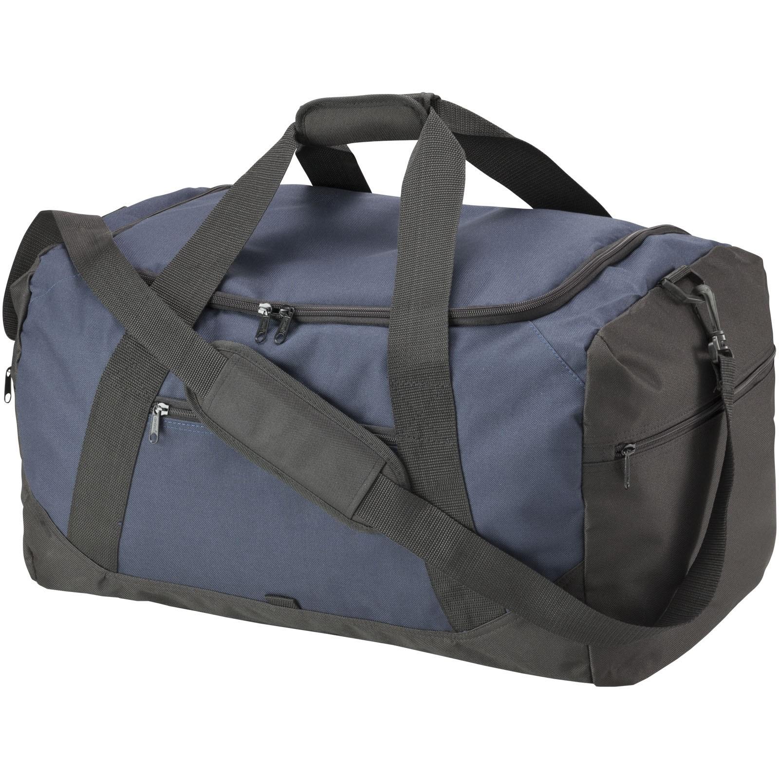 Cestovní taška Columbia - Navy / Černá