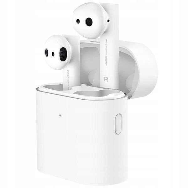 TWS Xiaomi Mi True Wireless Earphones 2