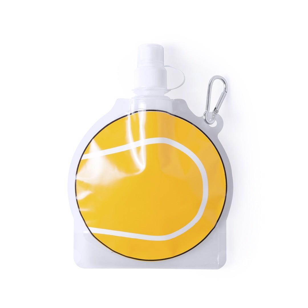 Bidón Match - Tenis