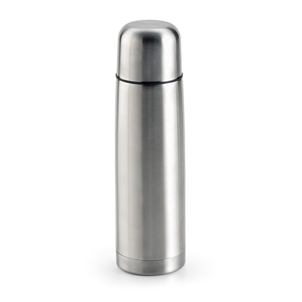 KARPOV. Thermos bottle 500 ml