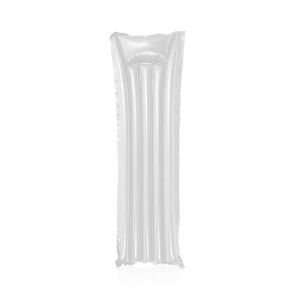 Air Mattress Pumper - White