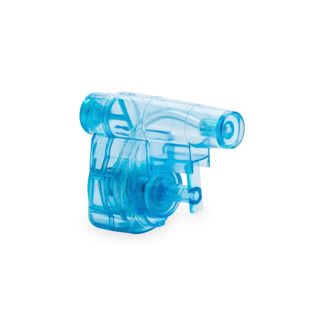Water Pistol Bonney - Blue