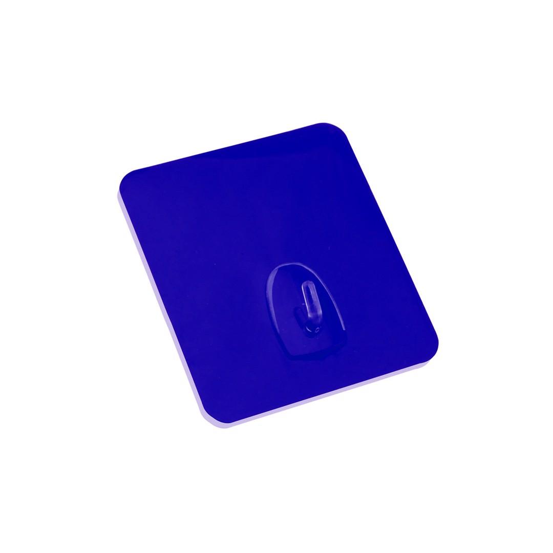 Gancho Multiusos Rucco - Azul