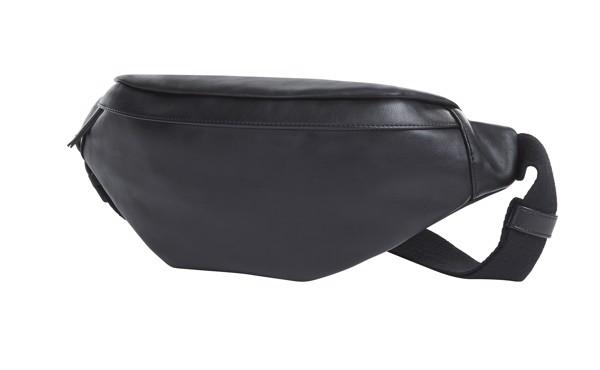 Bodybag Community