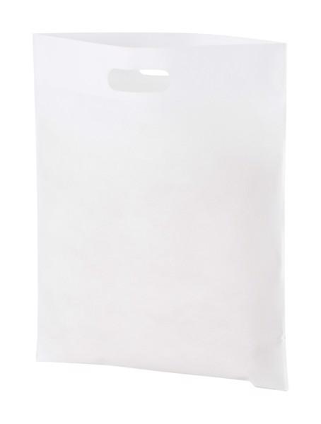 Nákupní Taška Blaster - Bílá