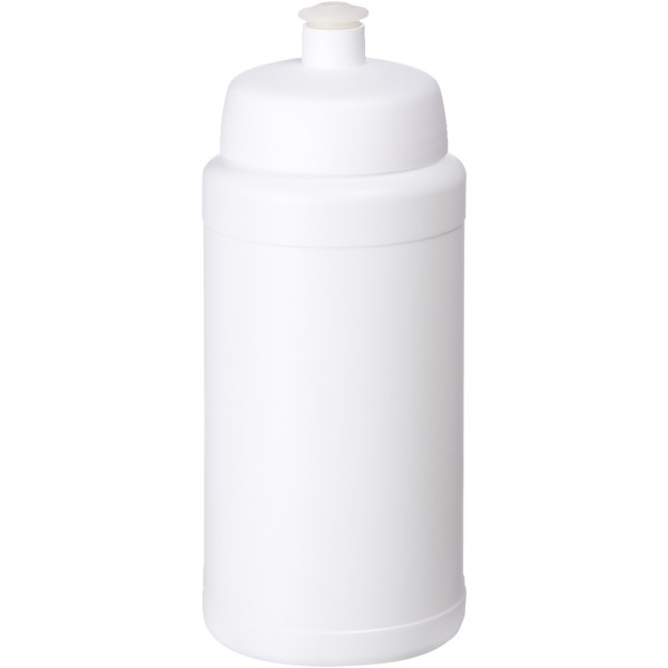 Baseline® Plus Pure 500 ml bottle with sports lid