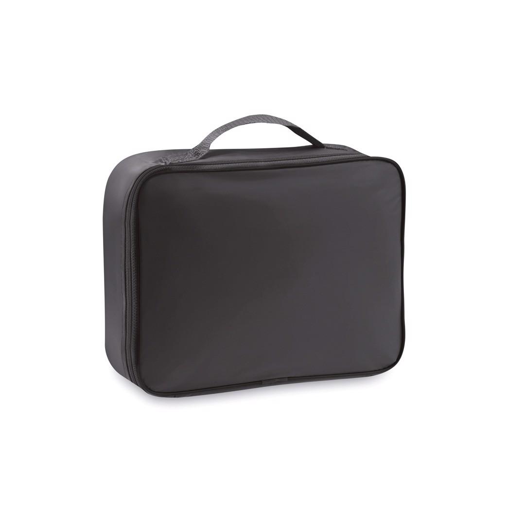 Cool Bag Palen - Black