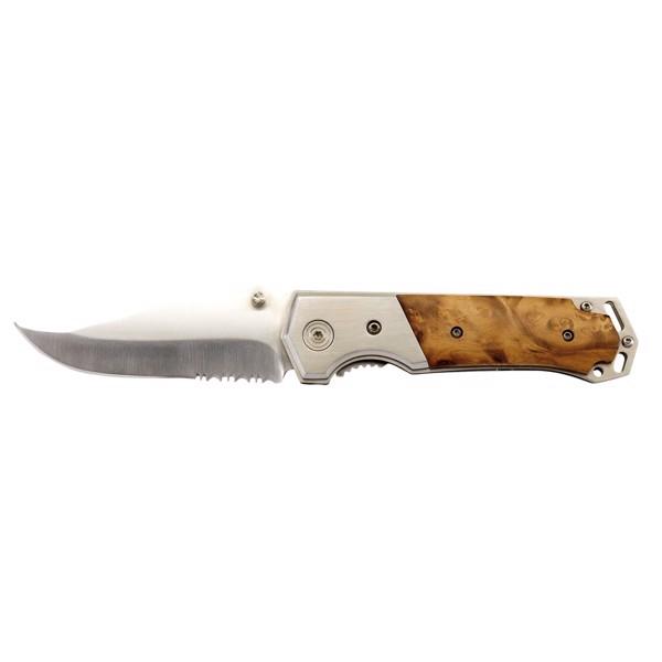 Kapesní Nůž Hunter