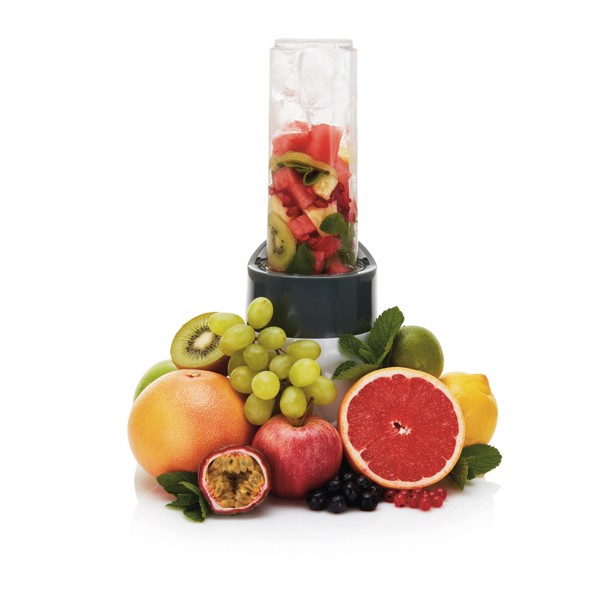 Mini mixér Smoothie2Go 300 W