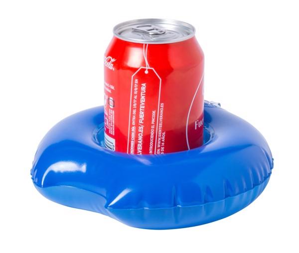 Držák Na Pití Berton - Modrá