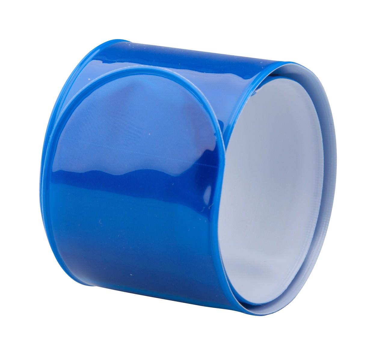 Reflexní Páska Reflective - Modrá