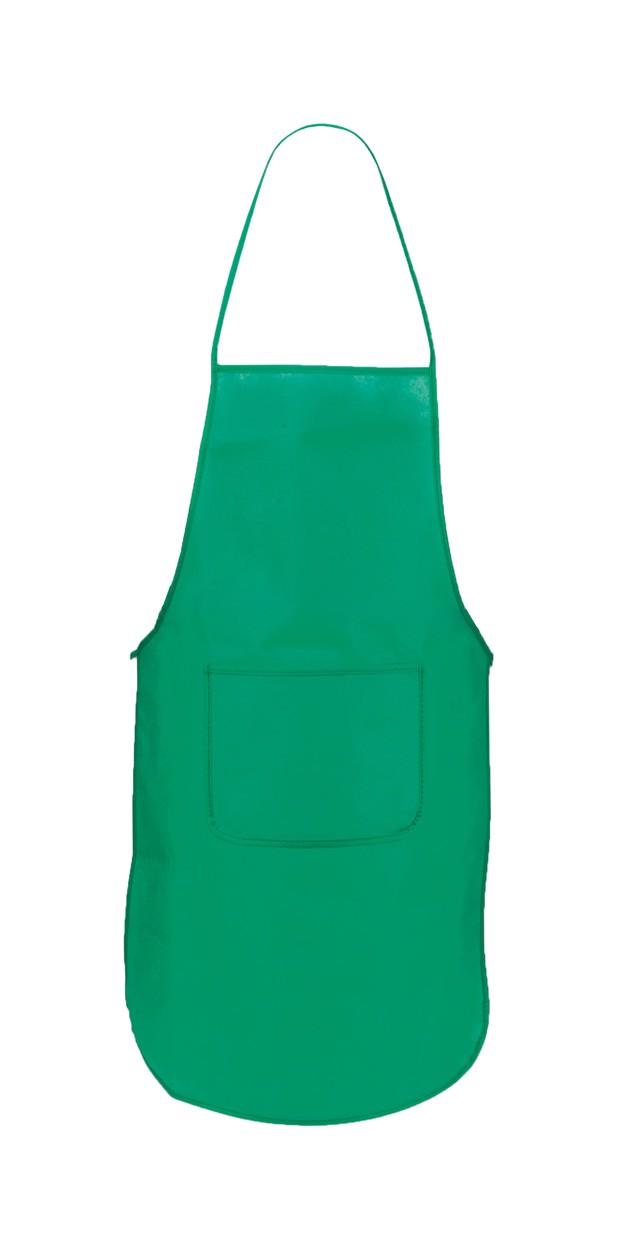 Şorţ Vanur - Verde