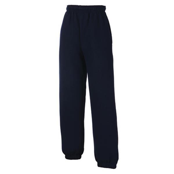 Classic Jog Pants Kids - Dark Blue