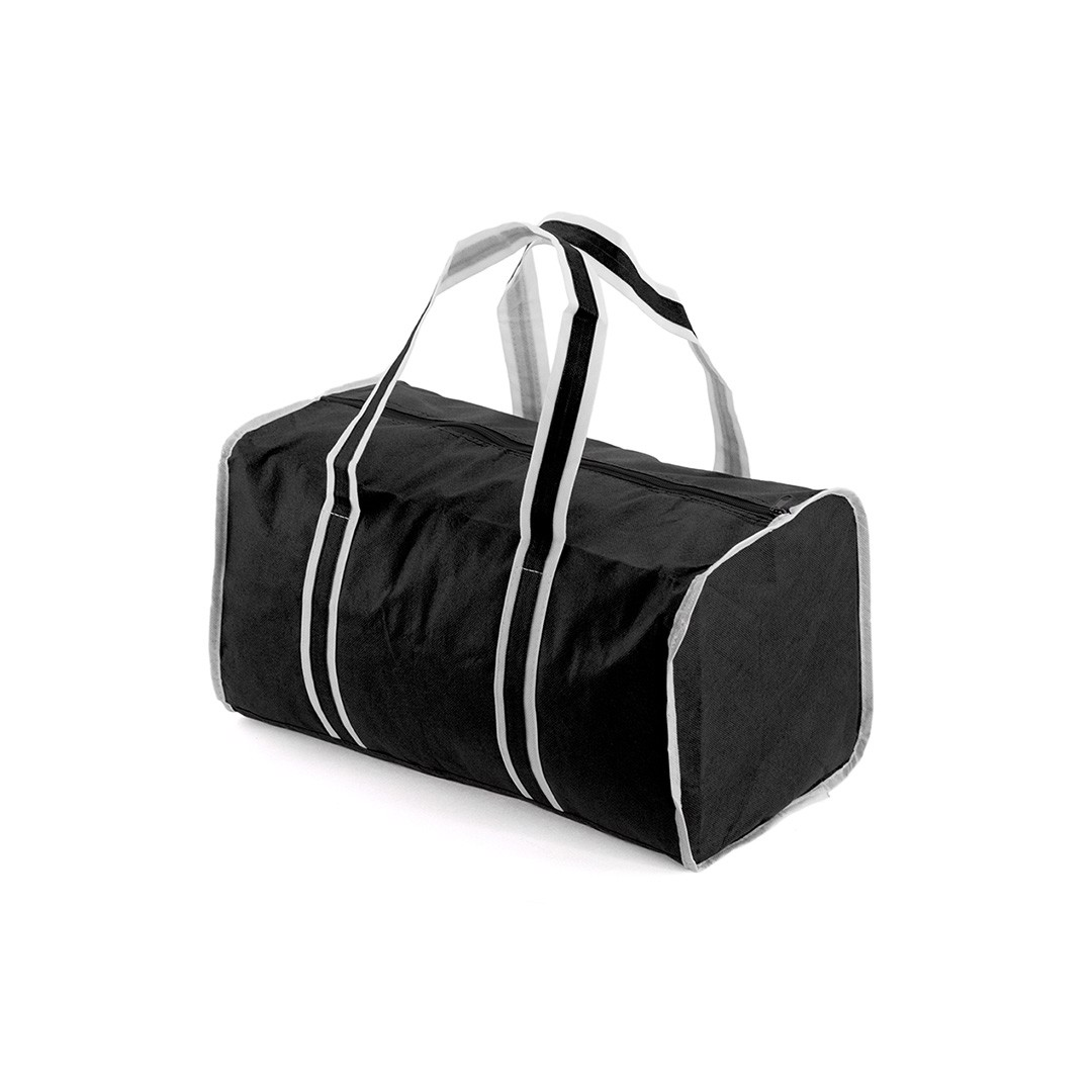 Bag Kisu - Black