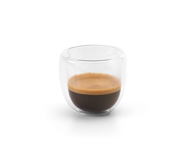 EXPRESSO. Juego de café