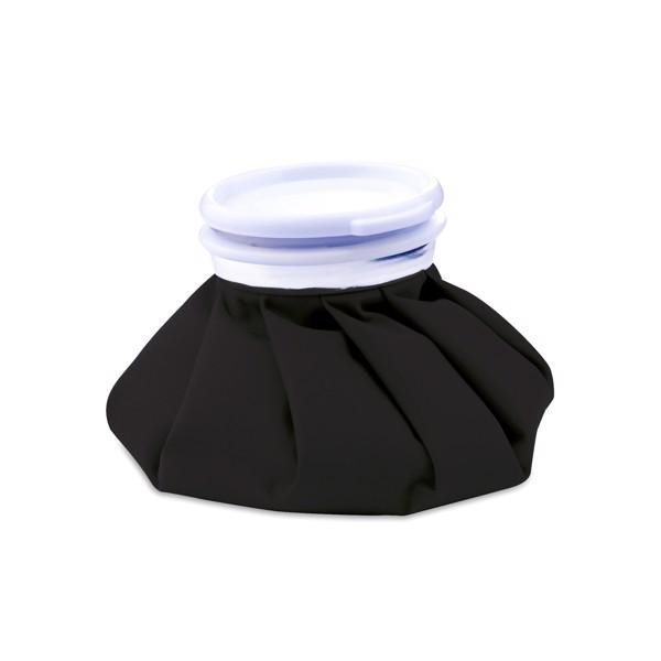 Bolsa Térmica Liman - Negro