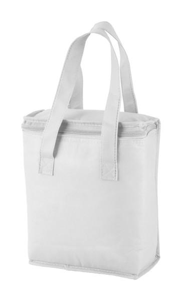Cooler Bag Fridrate - White