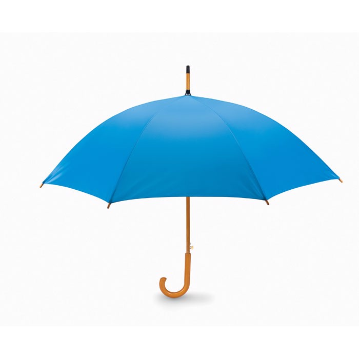 23.5 inch umbrella Cumuli - Royal Blue