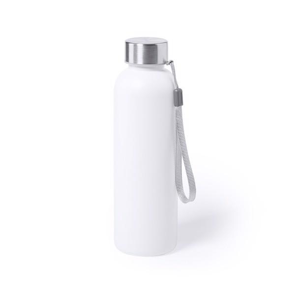 Antibacterial Bottle Gliter