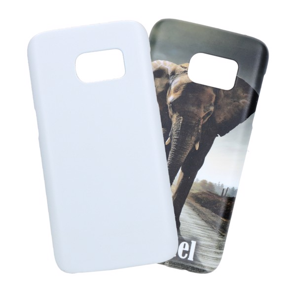 "Smartphone Cover ""Dakota"" Suitable For Samsung Galaxy S7"