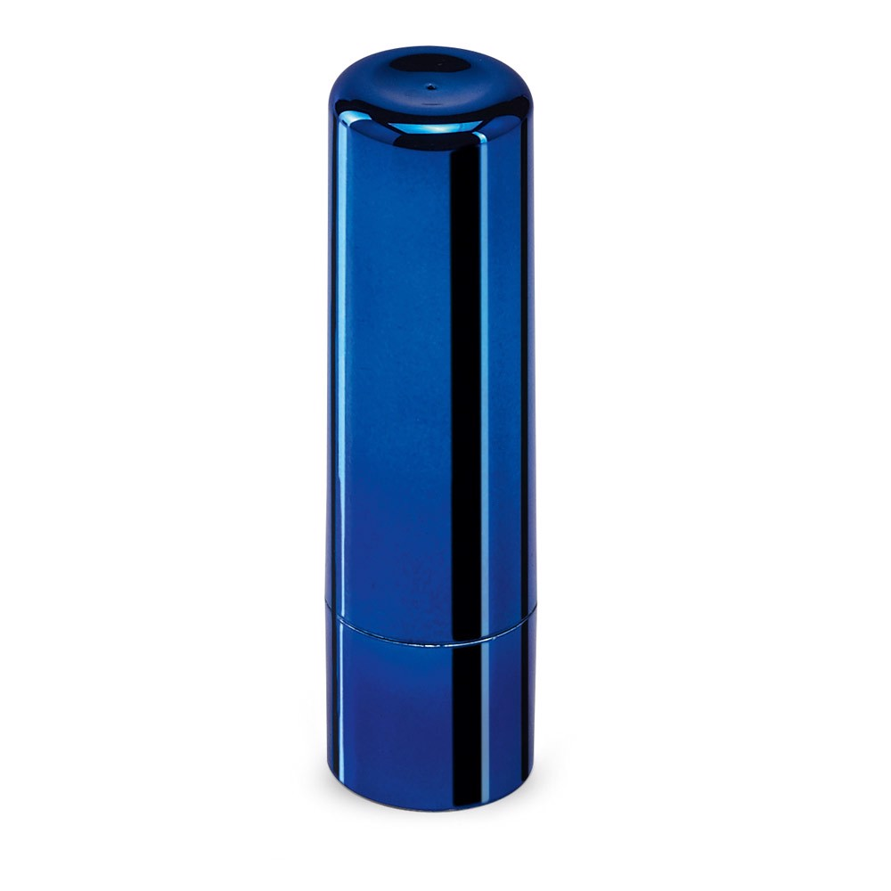 SCARLETT. Lip balm - Μπλε Ρουά