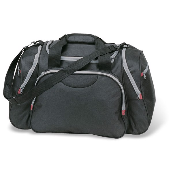 Sports or travelling bag Ronda