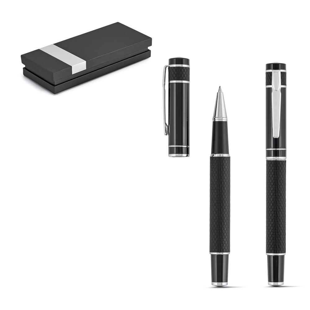 MOON. Keramické pero
