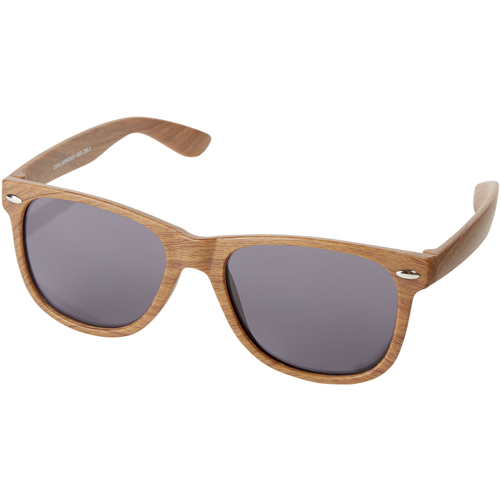 Allen sunglasses - Brown