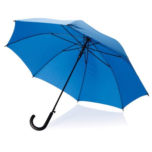 """23"""" automata esernyő - Kék"""