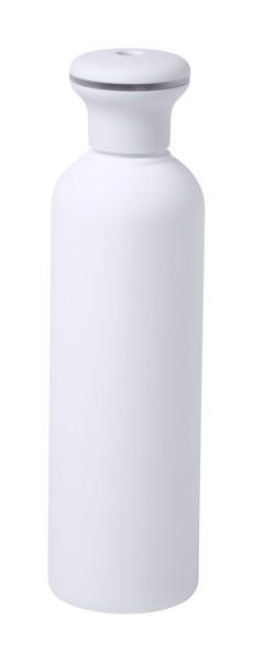 Zvlhčovač Vzduchu Paffil - Bílá