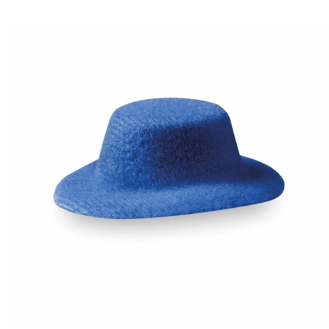 Pasador Tauron - Azul
