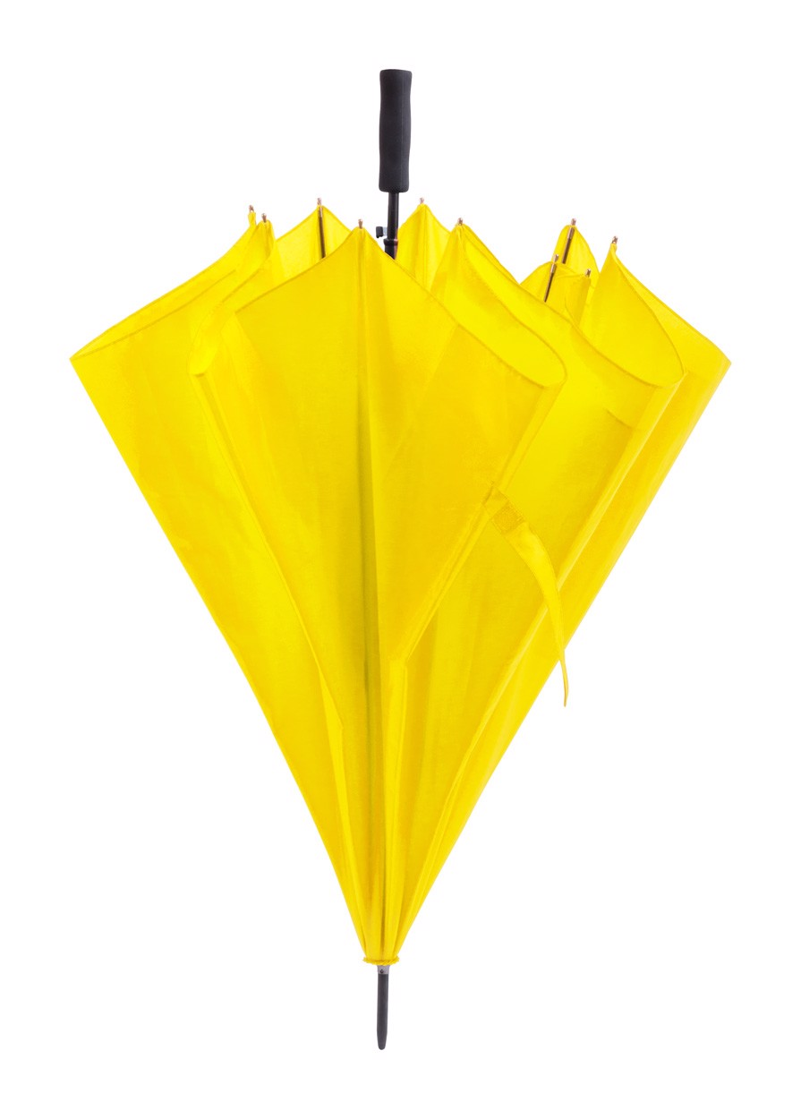 Deštník Panan XL - Žlutá