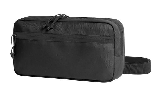 Bodybag Trend - Černá