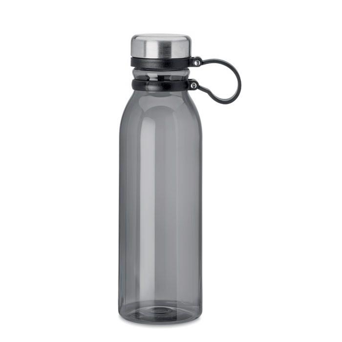 Botella de RPET 780 ml. Iceland Rpet - gris transparente
