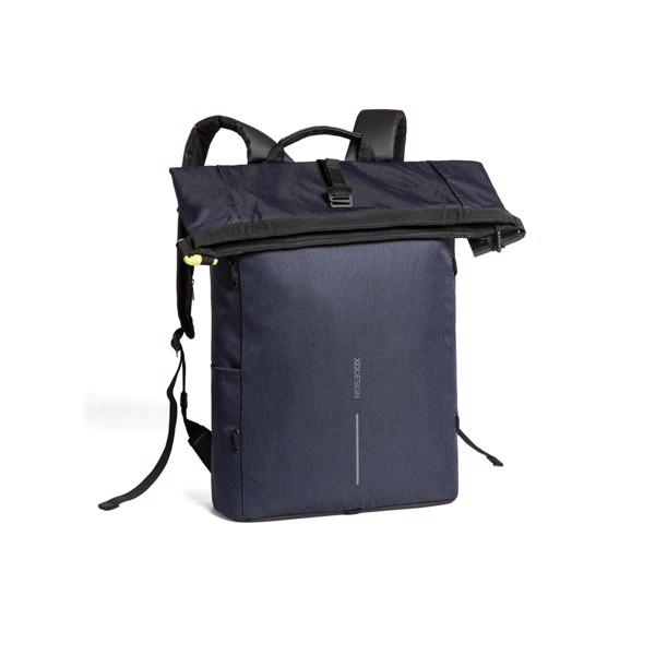 Nedobytný batoh Urban Lite - Námořní Modř
