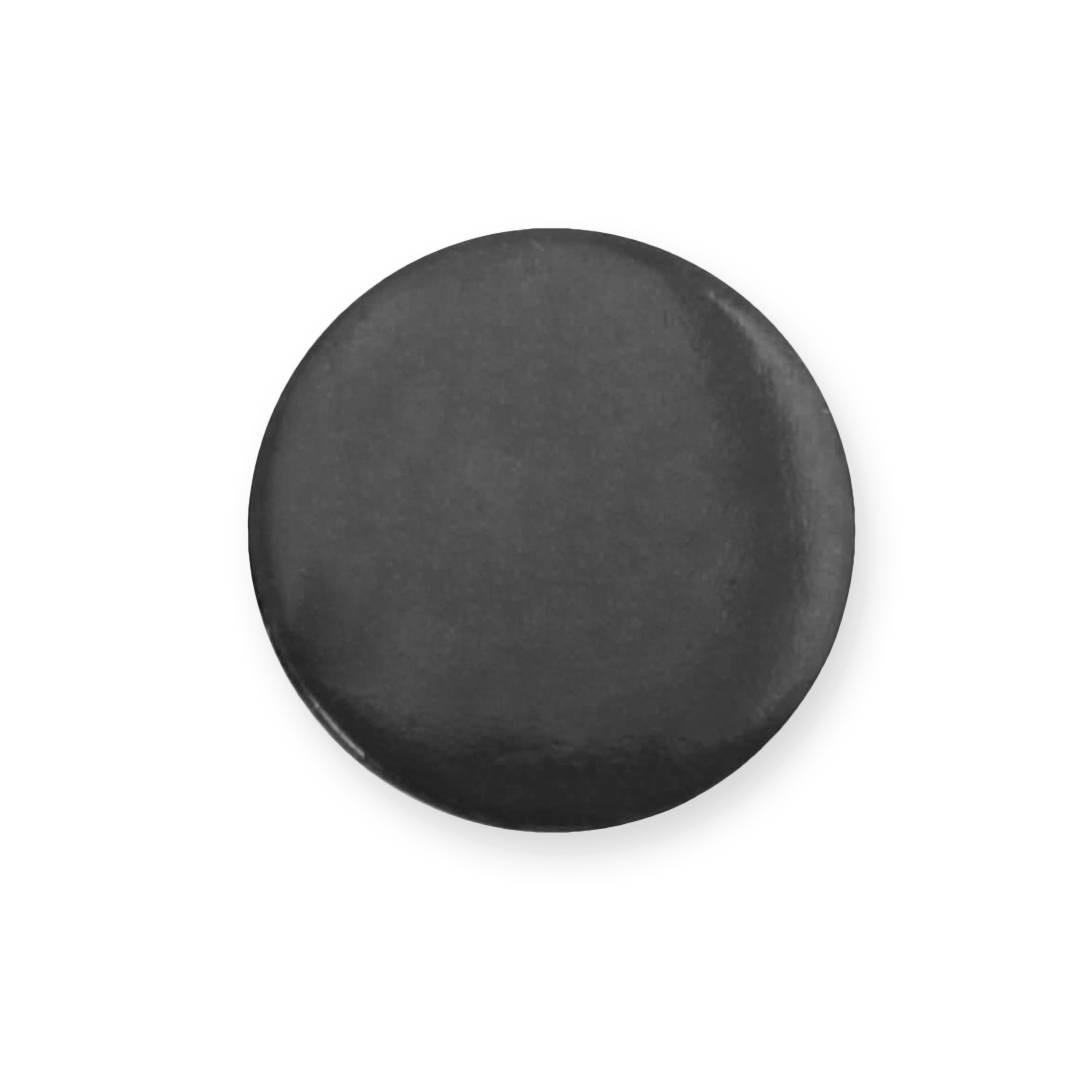 Pin Turmi - Negro