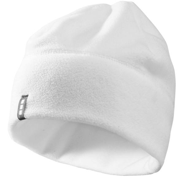 Caliber beanie - White