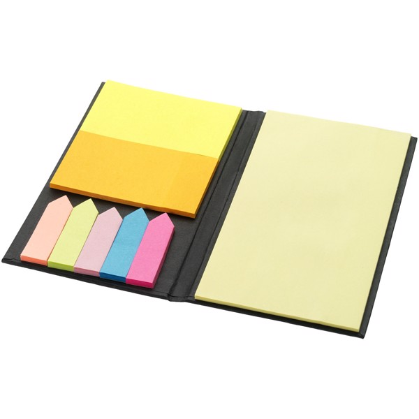Eastman sticky notes set