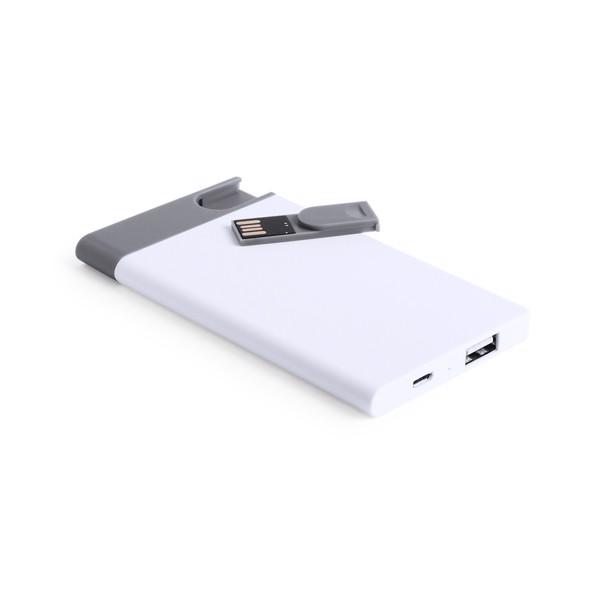 USB Power Bank Spencer