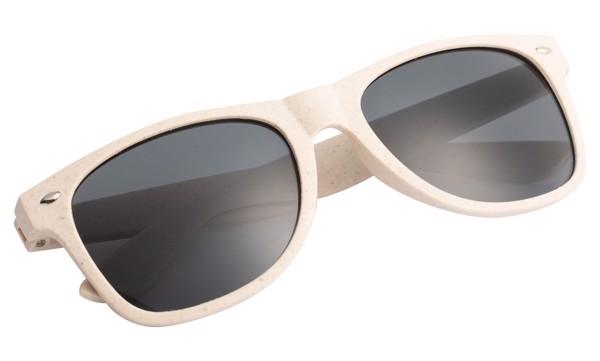 Sunglasses Kilpan - Beige