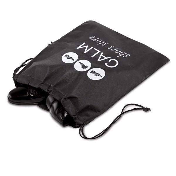 GWENNO. Shoes bag