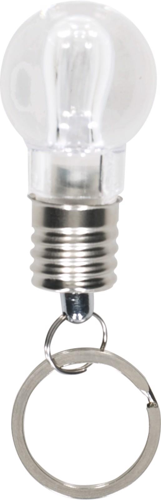 PS 2-in-1 key holder