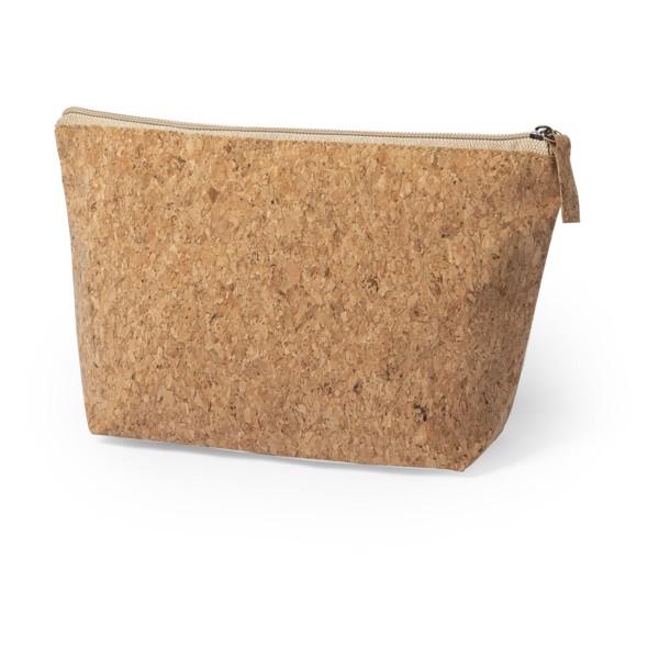 Beauty Bag Yinbex