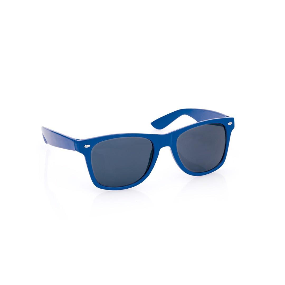 Gafas Sol Xaloc - Azul