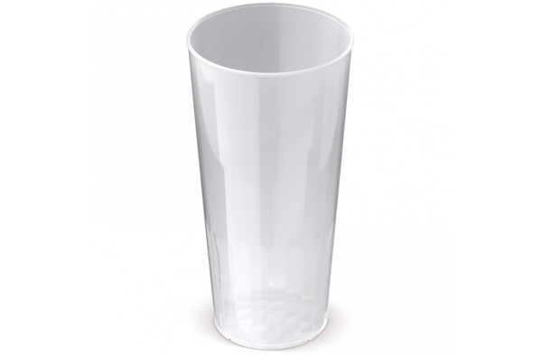 Eco cup design PP 500ml