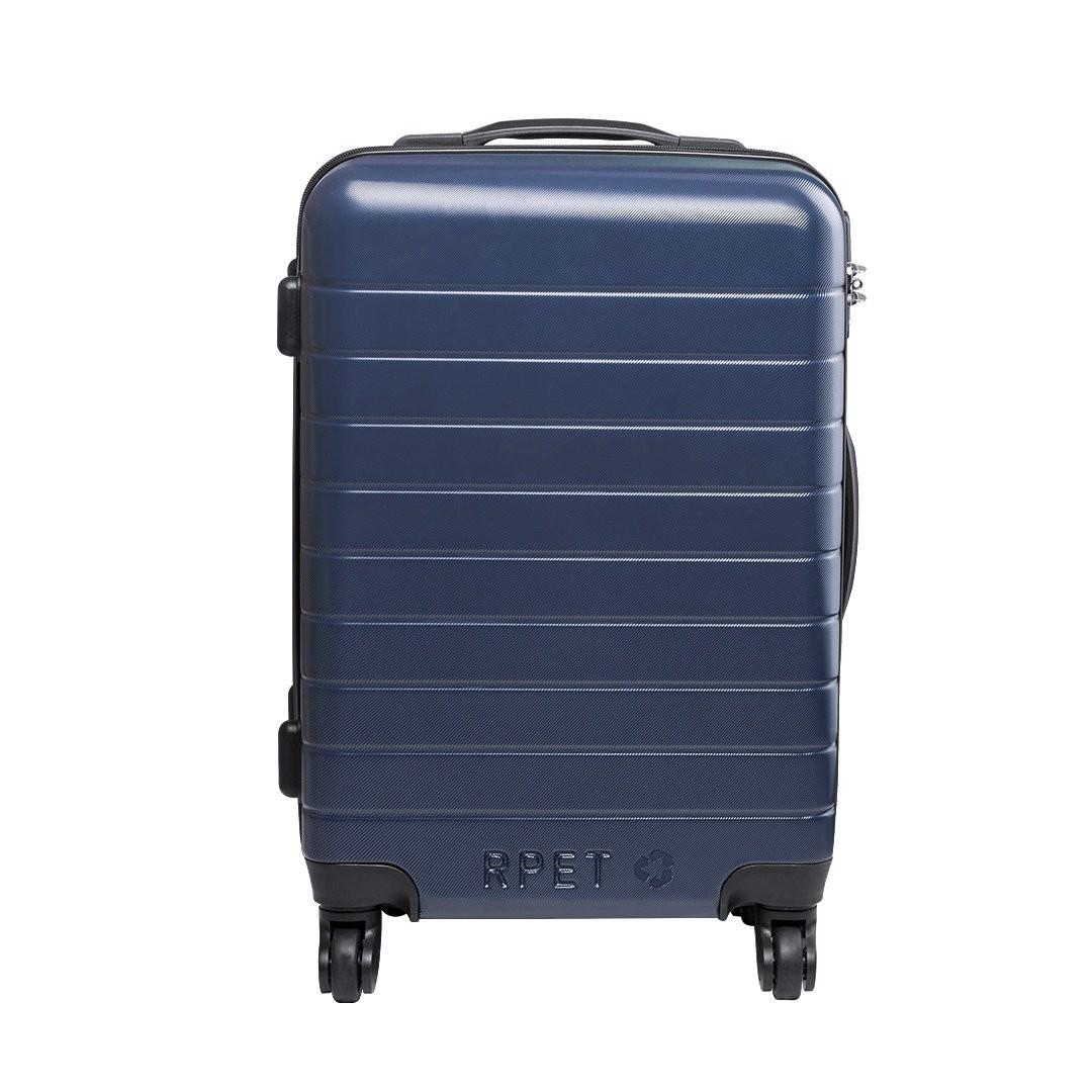 Trolley Dacrux - Marino
