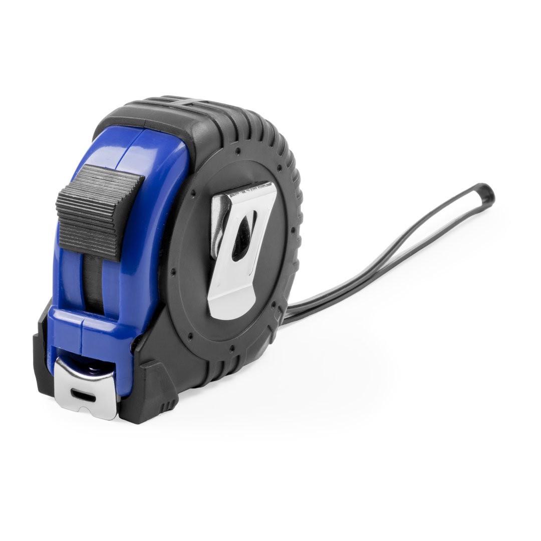 Flexómetro Grade 7,5m - Azul