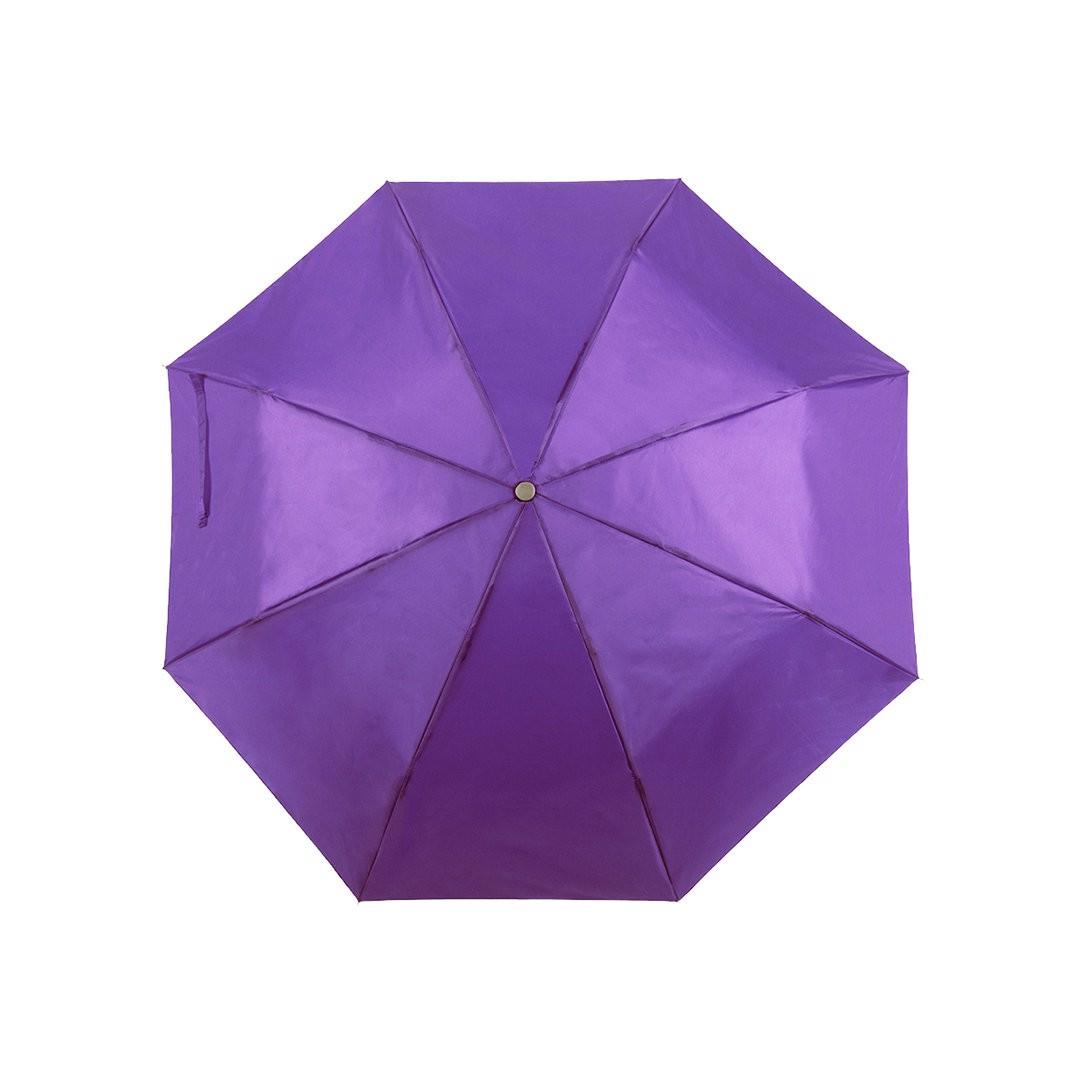Paraguas Ziant - Morado