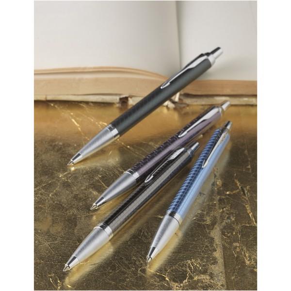 IM Premium Kugelschreiber - Blau